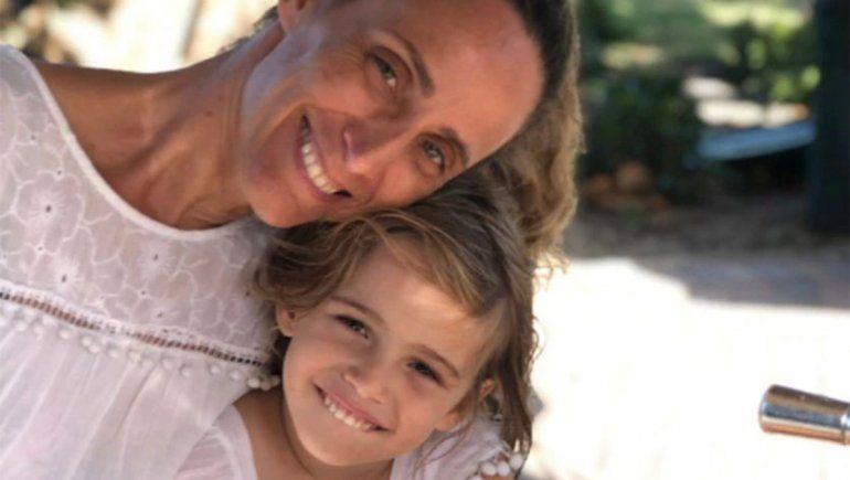 Derrumbe en Miami: recuperaron el cuerpo de una de las argentinas desaparecidas