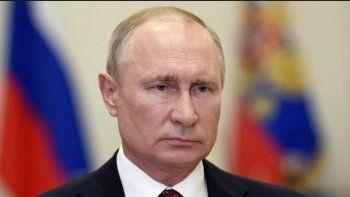 Sputnik V: Rusia aseguró que cumplirá con sus compromisos con Argentina