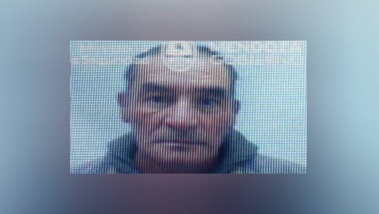 Mendoza: encontraron empalado a un presunto abusador sexual