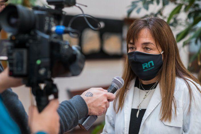 Ibero: Con un año entero de pandemia, el balance es positivo