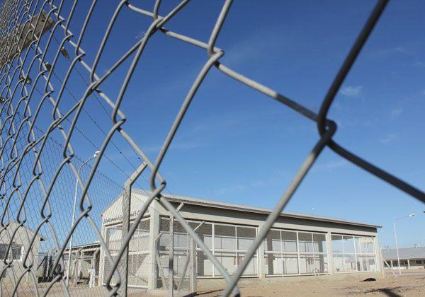 Citarán a testigos del crimen en la cárcel