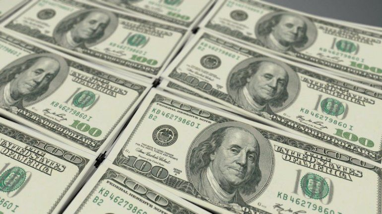 El Banco Central anunció nuevas restricciones para la compra de dólares