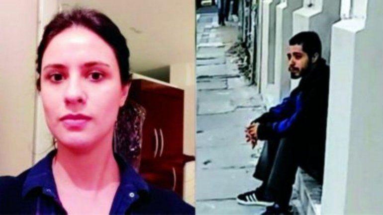 El calvario de la profesora asesinada: acoso y 15 denuncias