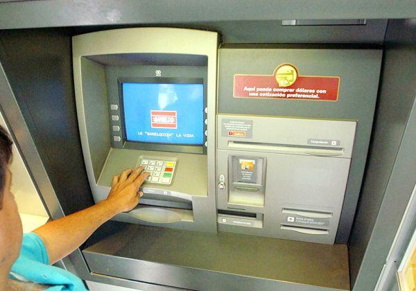 La Provincia inicia hoy cronograma de pagos a la Administración Pública