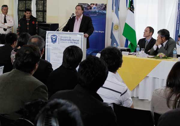 Municipios tendrán que hacer la denuncia penal por irregularidades