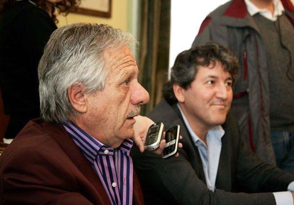 Docentes podrán hacer pasantías en Uruguay
