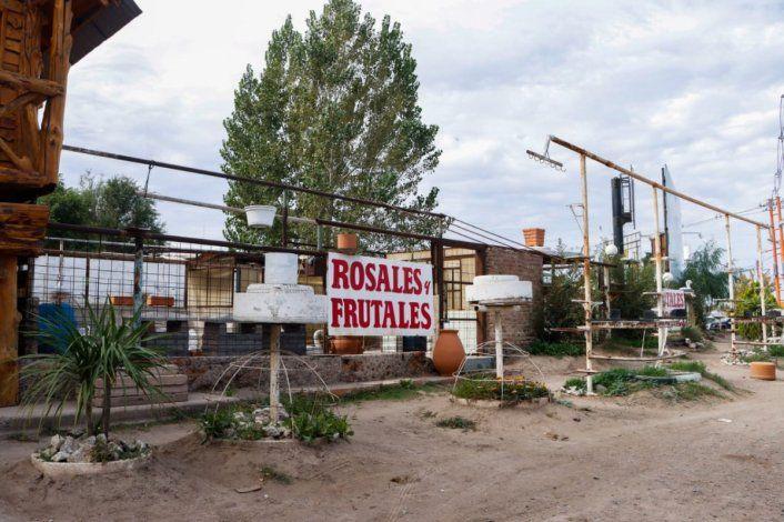 Indignante: vecino ayudó a una pareja sin techo y le desvalijaron la casa