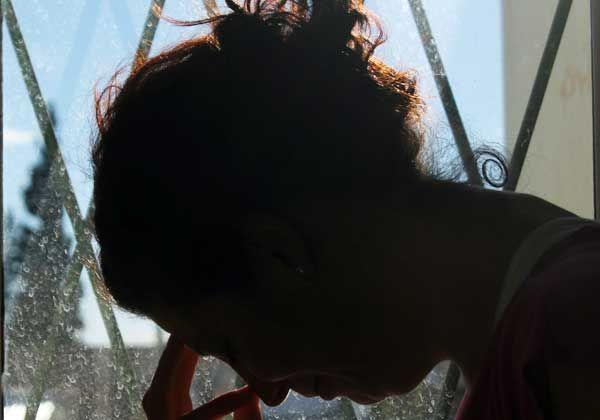 Se incrementan las denuncias por violencia familiar en la ciudad