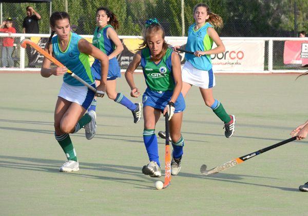 Río Negro juega por el tercer puesto