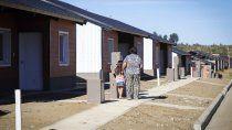 carreras entregara 64 nuevas viviendas en bariloche