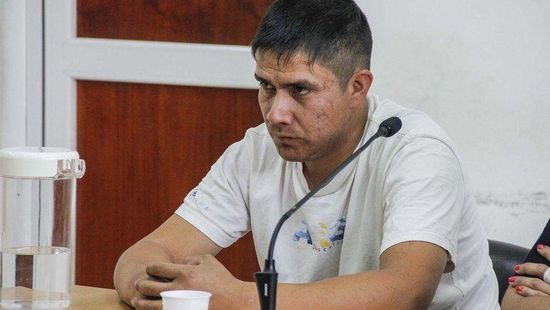 Todo listo para el inicio del primer juicio por crueldad animal en Río Negro