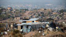 polemica por subsidios para quienes ocupan tierras