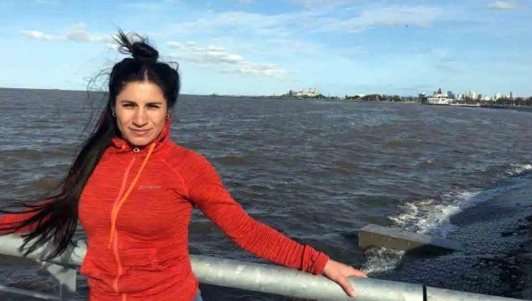 Creen que la mujer hallada en un canal fue asesinada