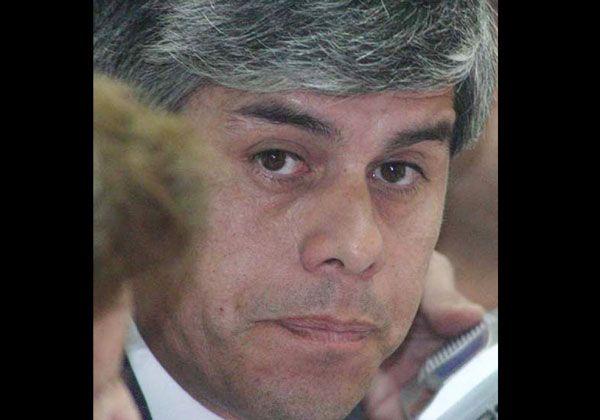 """""""Vamos a insistir con las elecciones simultáneas para elegir al próximo intendente de Roca"""""""