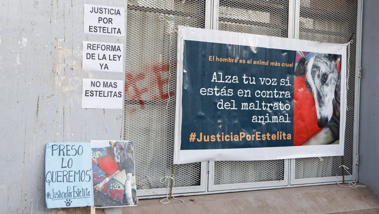 ¿Qué harán con los $160 mil que deberá pagar Jara por la muerte de Estelita?