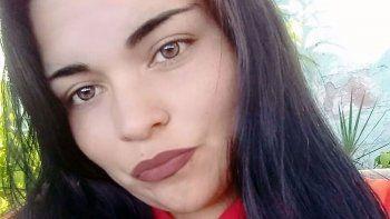 La mataron horas después de ir a un rito umbanda