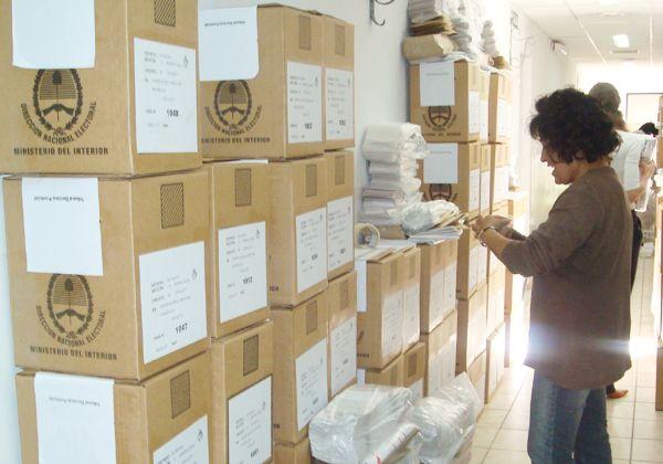 Más de 52 mil cipoleños habilitados para votar