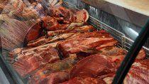 El precio de la carne no se detiene en todo el país y supera ampliamente al alza general de la inflación