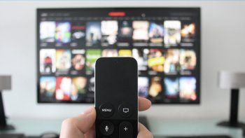No repusieron televisor dañado y deben más de medio millón - Foto ilustrativa