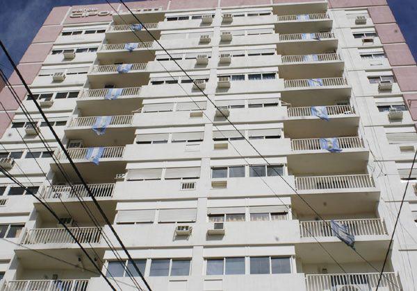 Cipolletti, una de las ciudades con más transparencia fiscal del país