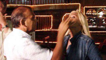 Coronavirus: murió el maquillador de Susana Giménez