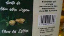 salud advierte por alimentos con prohibicion de comercializacion