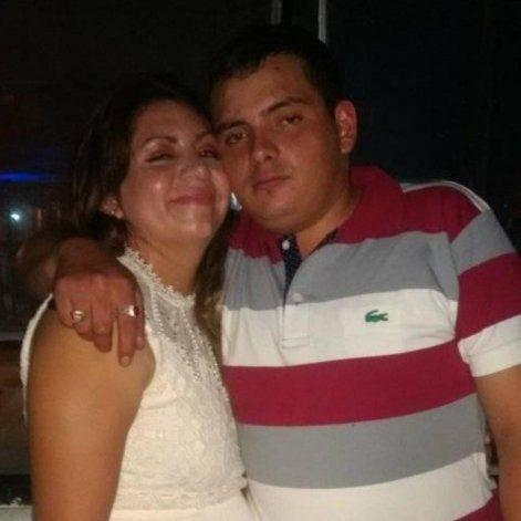 Acusado de matar a su esposa culpó a su hijo de 3 años: Se le escapó el disparo