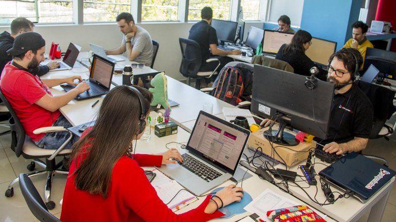 Empresa de tecnología valletana se expandió a Colombia