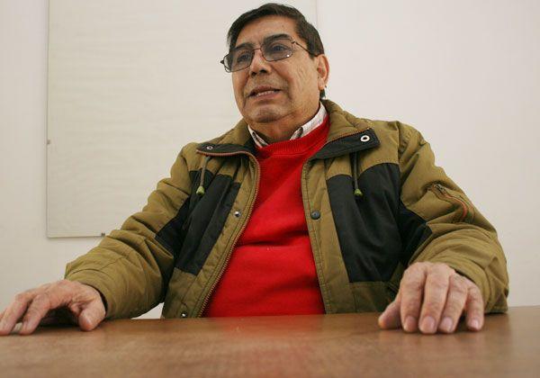 El Partido Comunista llevó su propuesta a Bariloche
