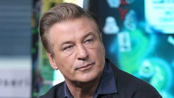 Baldwin rompió el silencio tras la tragedia: estoy conmovido