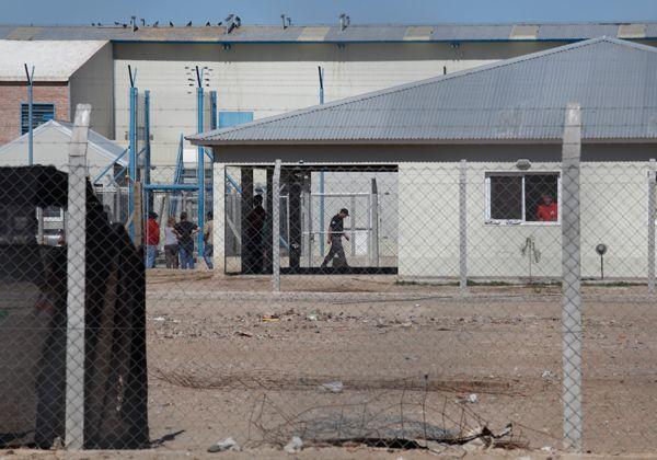 Preparan apelaciones por el asesinato del preso
