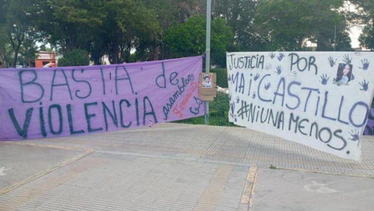 A un paso de la autopsia psicológica que definirá el caso de Maira Castillo