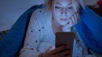 covid-somnia: aumentaron los trastornos del sueno en la pandemia