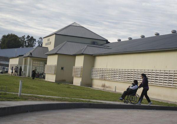 Transfirieron fondos del plan nacer a hospitales rionegrinos