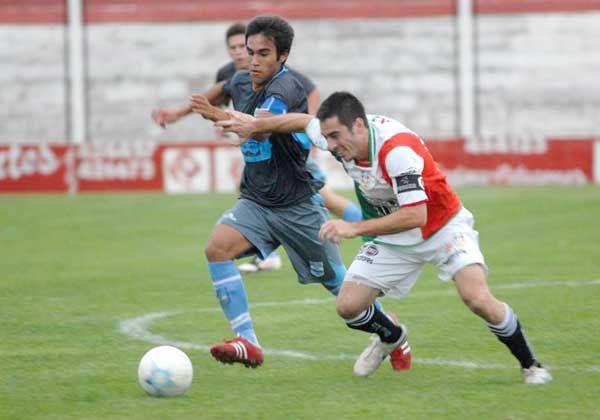 La Patagonia va por un nuevo formato para el Argentino B