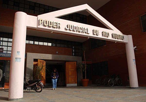 El Superior Tribunal confirmó preventivas en el caso Solano
