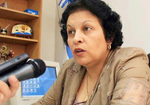 Salud inició Jornadas provinciales de Salud Mental Comunitaria
