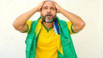 escandalo: brasil insiste con deportar a los 4 cracks argentinos