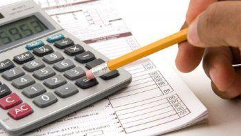 Plazos fijos UVA, fondos de inversión y fideicomisos en pesos quedan exentos de impuestos