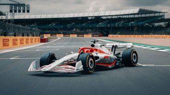 La Fórmula 1 demoraría el nuevo reglamento un año más