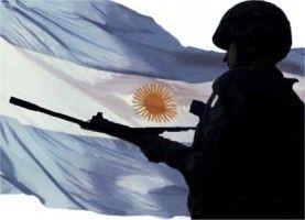 Río Negro ya tiene un registro de ex soldados convocados continentales