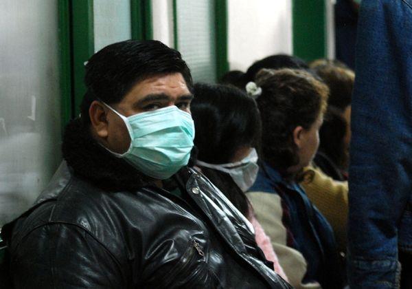 Declararían la Emergencia Sanitaria en Cipolletti