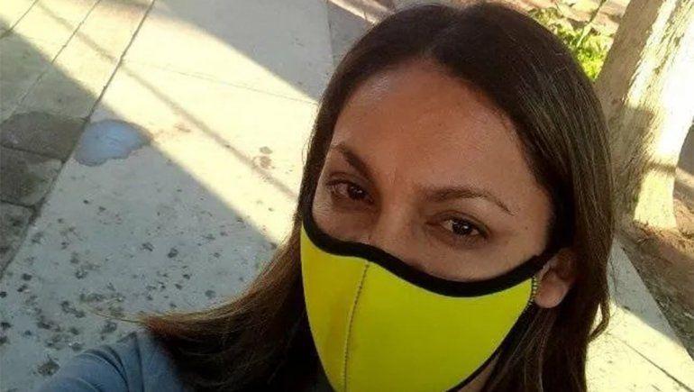 Horror en San Juan: detienen a la portera de una escuela que abusó de un alumno