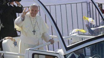 Hasta el Vaticano se metió en la polémica por la Superliga de los ricos