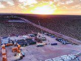 El bloque Bajada del Palo Oeste de Vista Oil & Gas ya es una referencia dentro de los no convencionales en Argentina.