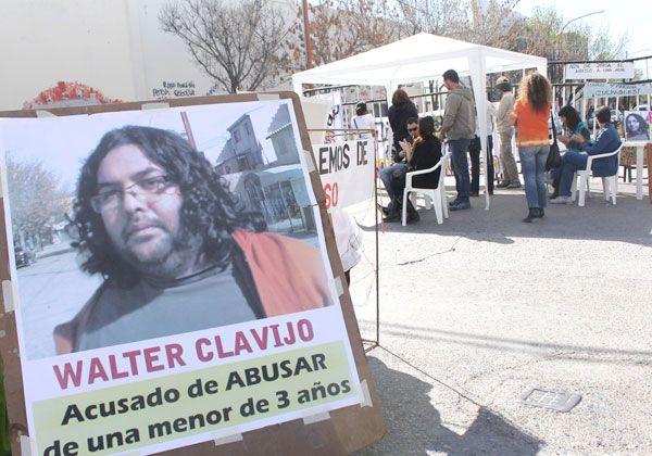 Revés judicial  para Clavijo, quien seguirá preso