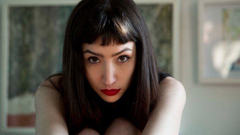 Sofía Gala, más filosa que nunca: La vieja realidad era un asco