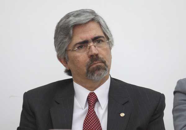 La Corte resolverá si llevan a un jury a Álvaro Meynet