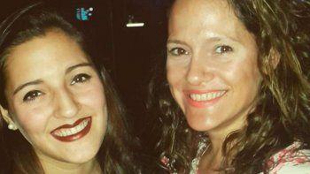 Conocé la historia de Valeria Sabalain, la madre de Jana Maradona