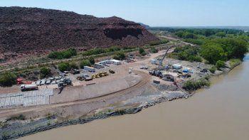para un geologo del conicet, el fracking provoca los sismos